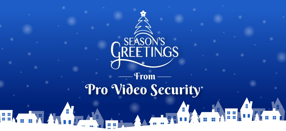 Pro-Video-Security---Month-Holiday-2019-Blog---Blog-Banner (1).jpg