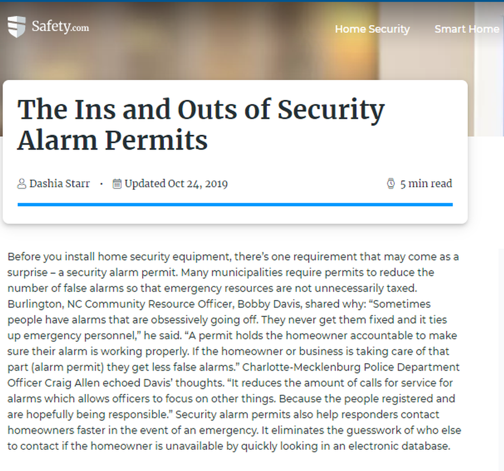 Everything You Need to Know About Security Alarm Permits   Safety com (1).png