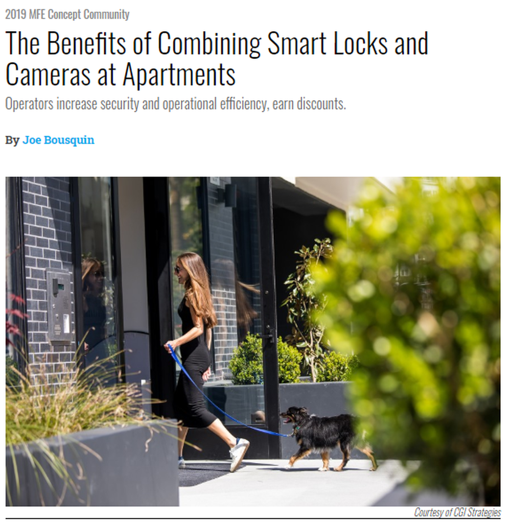 The Benefits of Combining Smart Locks and Cameras at Apartments   Multifamily Executive Magazine.png