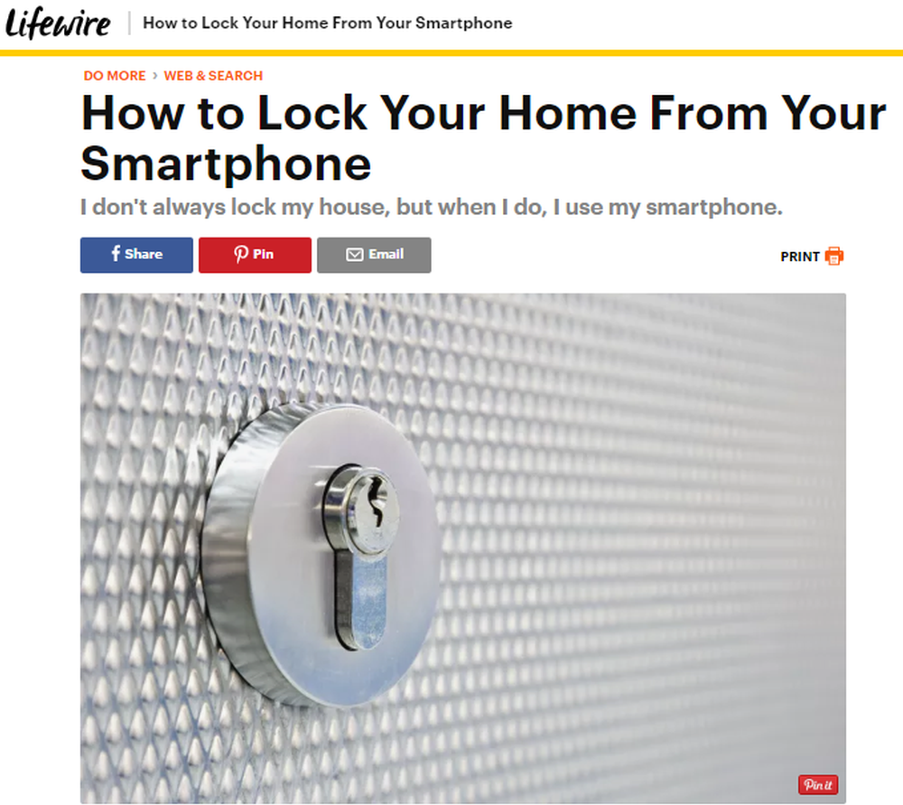 How to Lock Your Home From Your Smartphone (1).png