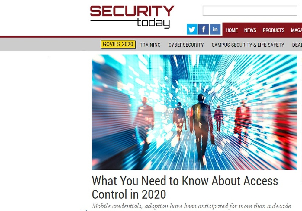 What You Need to Know About Access Control in 2020 -- Security Today.jpg