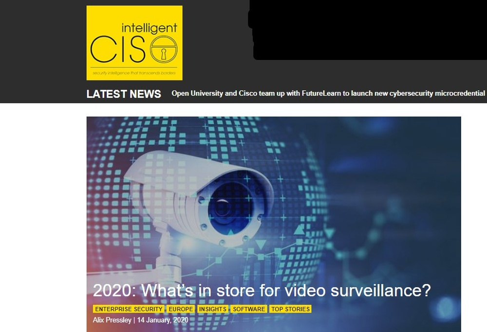 2020  What s in store for video surveillance      Intelligent CISO (1).jpg
