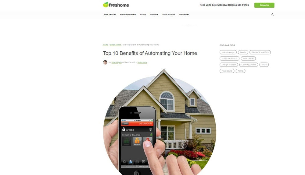 Top 10 Benefits of Automating Your Home.jpg