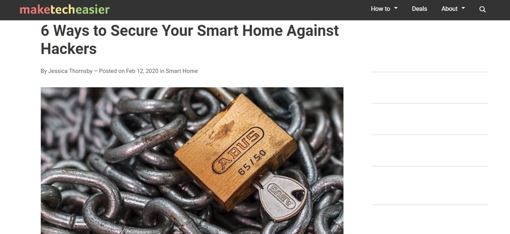 6 Ways to Secure Your Smart Home Against Hackers - Make Tech Easier.jpg