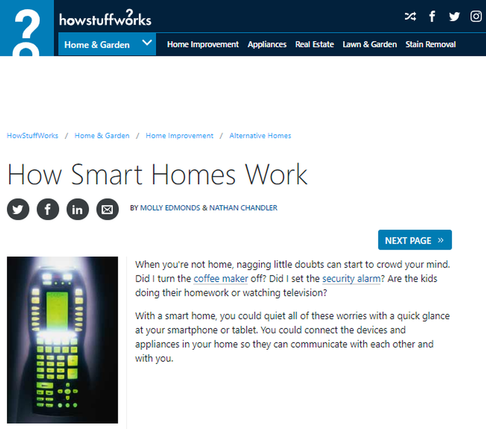 How_Smart_Homes_Work_HowStuffWorks.png