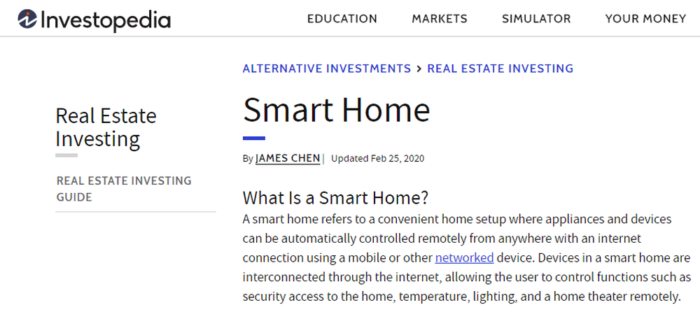 Smart_Home_Definition.png