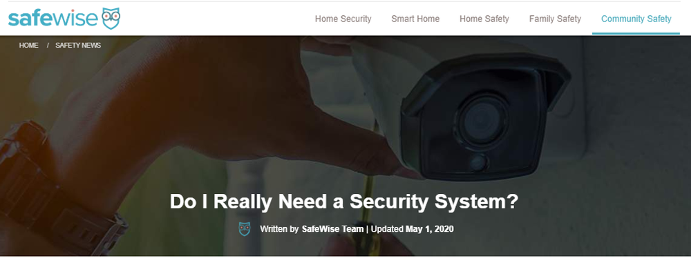 Do_I_Really_Need_a_Security_System_.png
