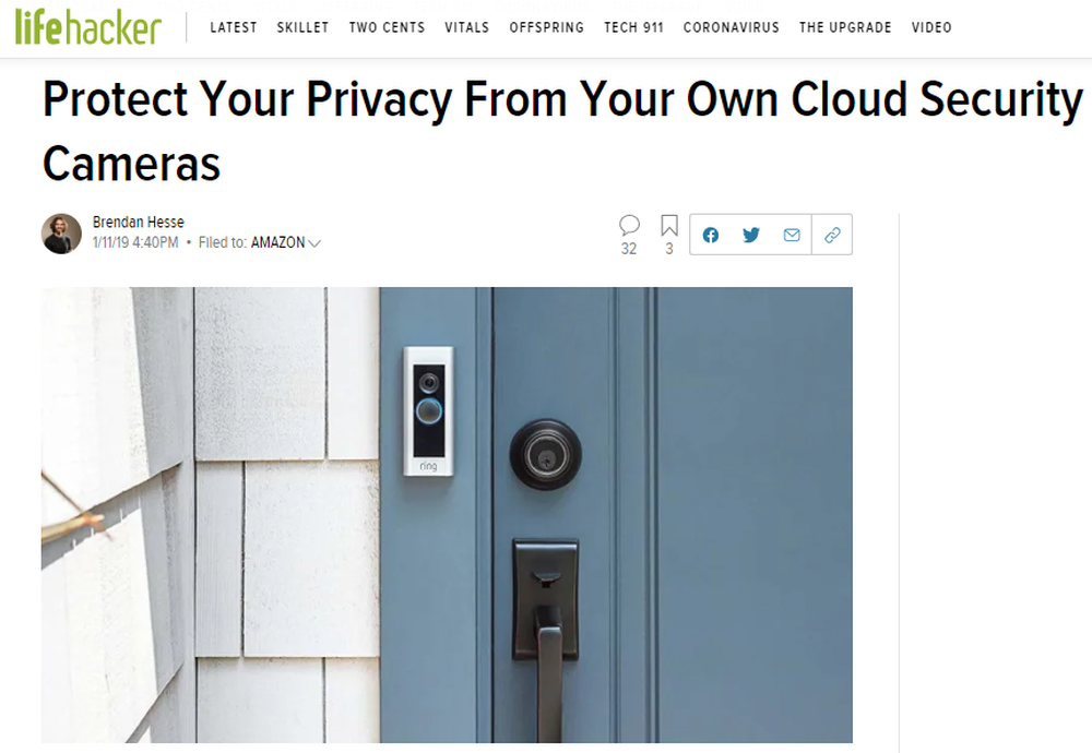 Protect-Your-Privacy-From-Your-Own-Cloud-Security-Cameras.png
