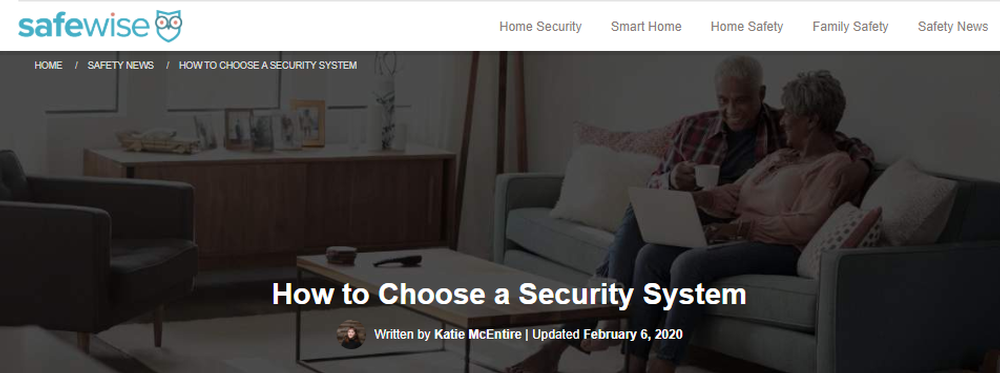 What-to-Look-for-in-a-Home-Security-System-Safewise-com.png