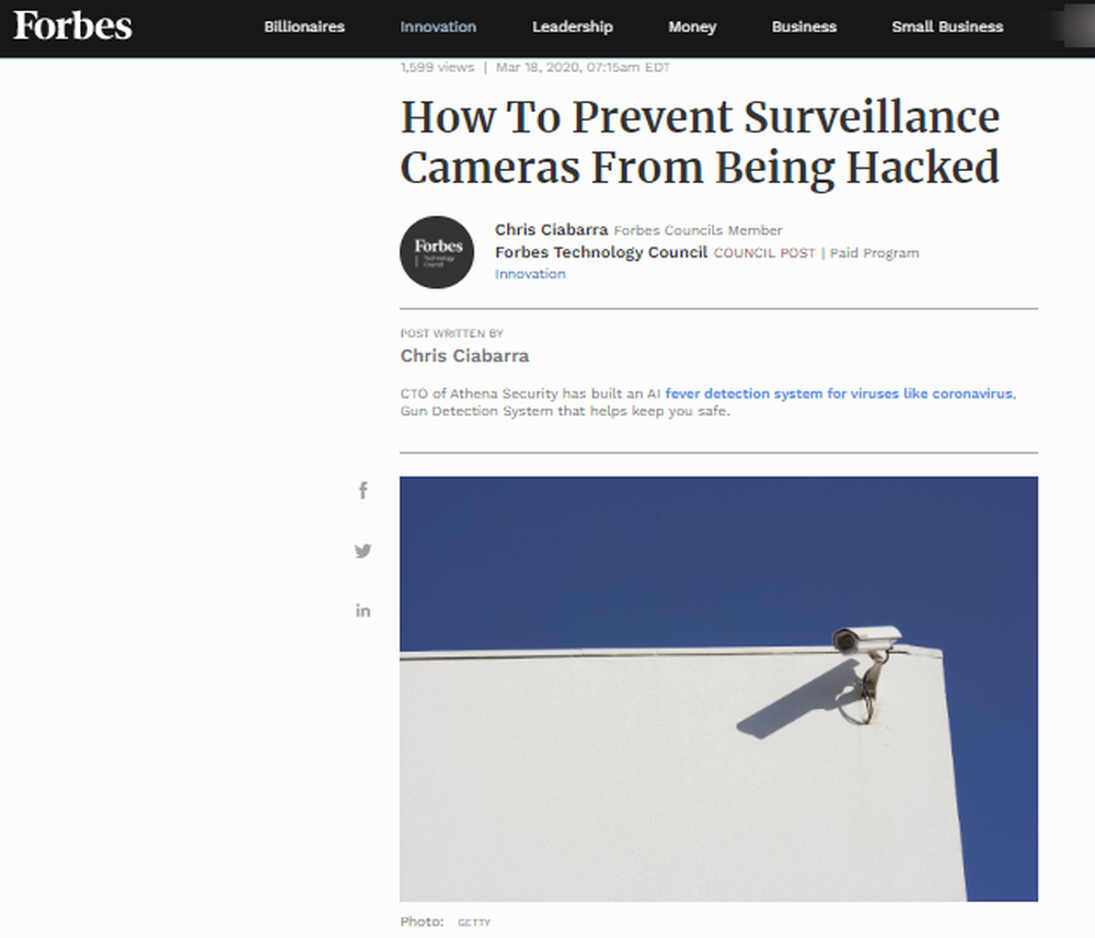 Council-Post-How-To-Prevent-Surveillance-Cameras-From-Being-Hacked.png