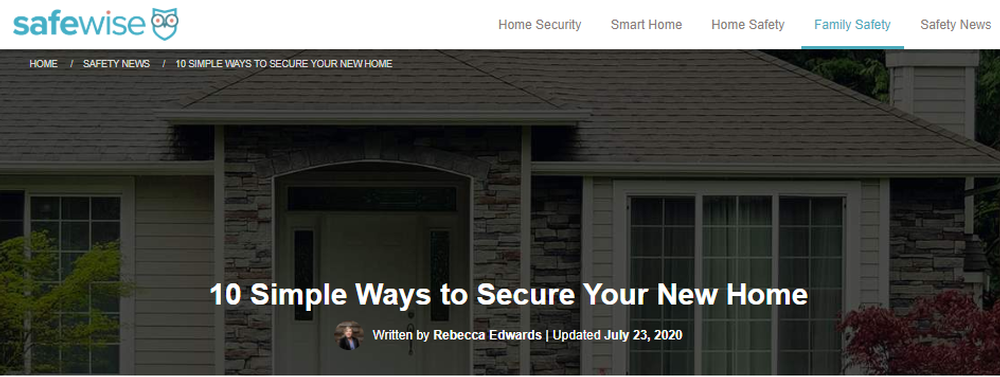 10-Simple-Ways-to-Secure-Your-New-Home-SafeWise.png