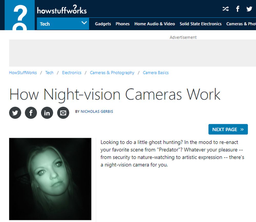 How-Night-vision-Cameras-Work-HowStuffWorks.png