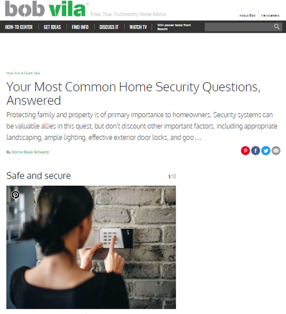 Answers-to-the-Most-Commonly-Asked-Questions-About-Home-Security-Bob-Vila.png