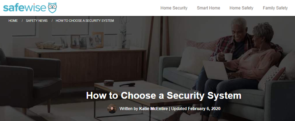 What-to-Look-for-in-a-Home-Security-System-Safewise-com (1).png