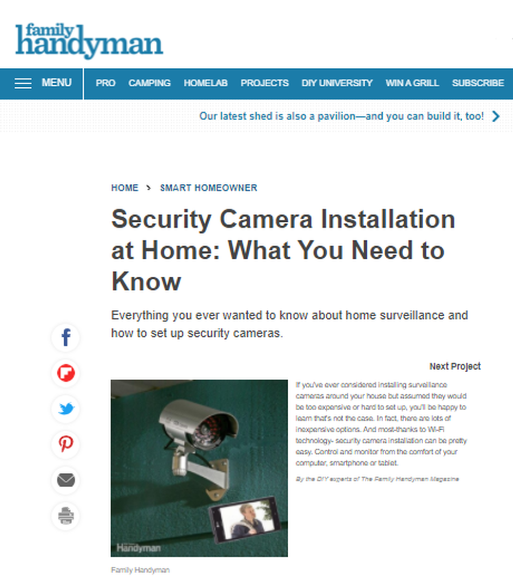 Security-Camera-Installation-at-Home-What-You-Need-to-Know.png