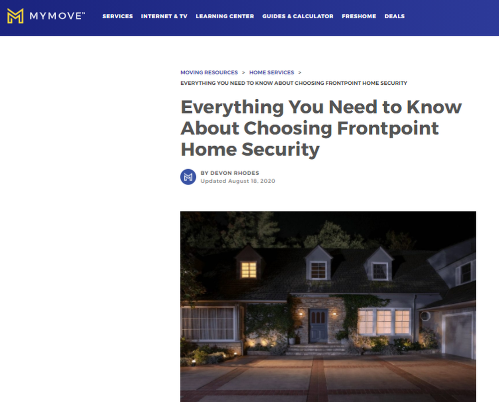 Everything-You-Need-to-Know-About-Choosing-Frontpoint-Home-Security.png