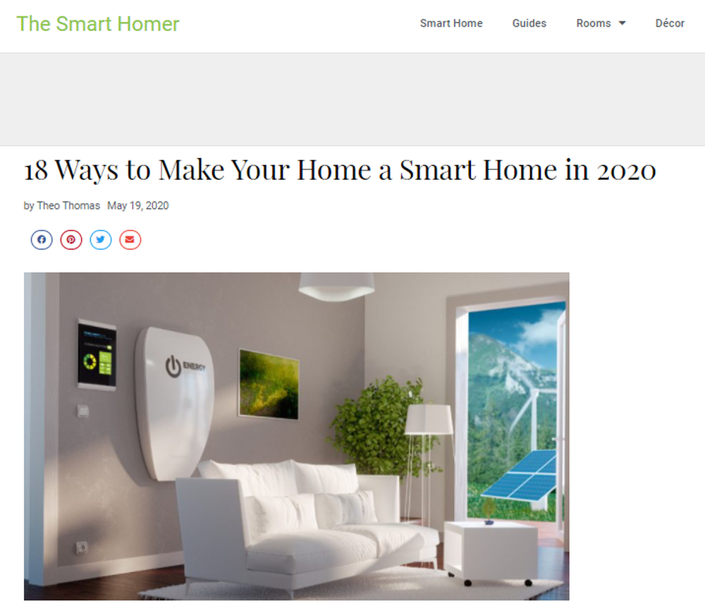 18-Ways-to-Make-Your-Home-a-Smart-Home-in-2020-The-Smart-Homer.png