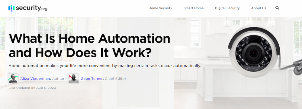 What-Is-Home-Automation-and-How-Does-It-Work-.png