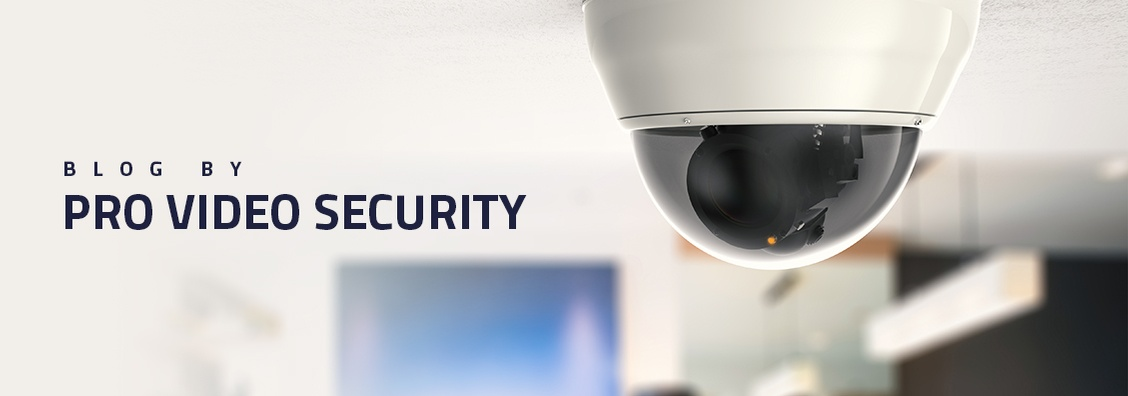 Security System Installers Chicago