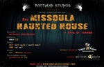 Missoula Halloween Events