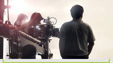 Video Production Services Michigan