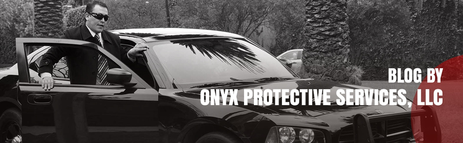 Blog | Security Guard Services Pembroke Pines, Hollywood, Miami FL