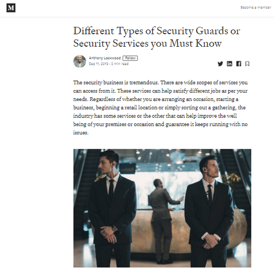 Different_Types_of_Security_Guards_or_Security_Services_you_Must_Know.png