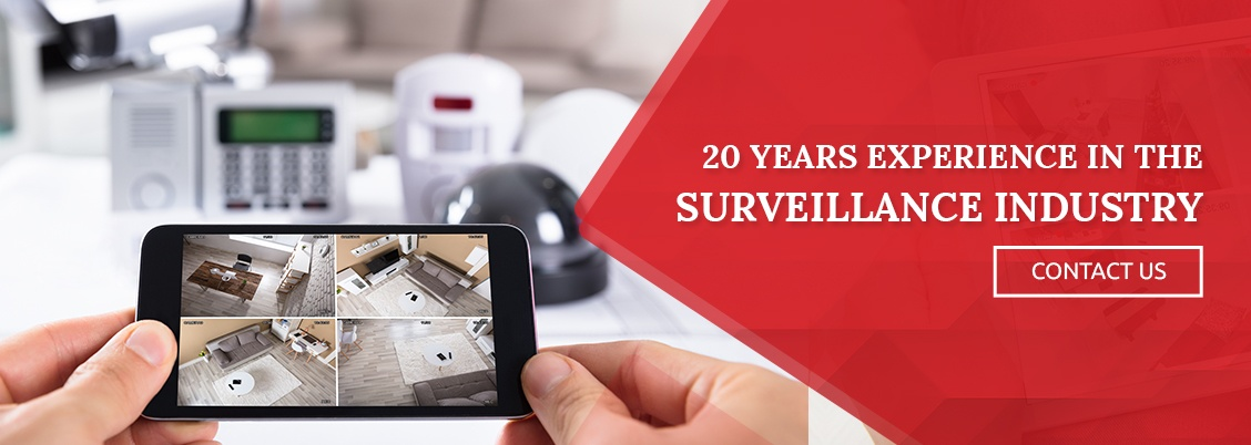 Home Security Cameras Covina at USO Security Systems - One Stop Shop For Security Systems