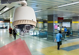 Video Surveillance Services by USO Security Systems - Alarm Security System Company in La Puente