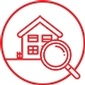 Pre Purchase House Inspection Texas