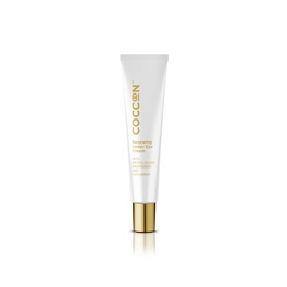 Coccoon Renewing Under Eye Cream with Exotic Algae, Grapeseed & Cucumber