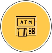 ATM Loading Service Vaughan ON