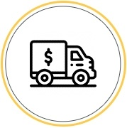 Cash In Transit Service Toronto ON