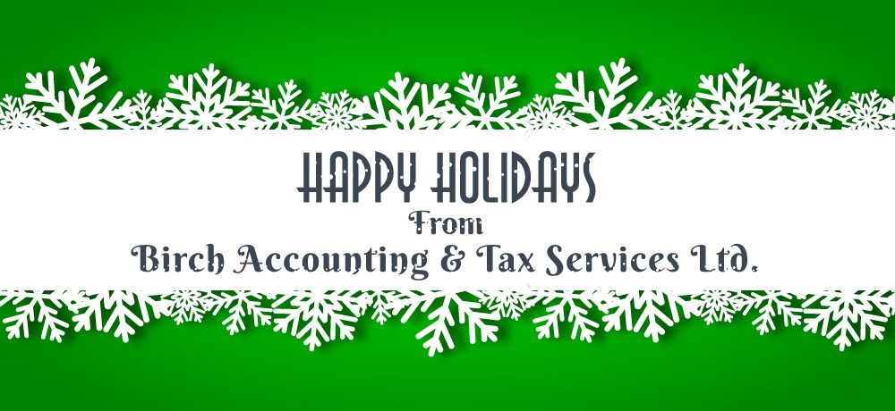 Season's-Greetings-from-Birch-Accounting-&-Tax-Services-Ltd..jpg