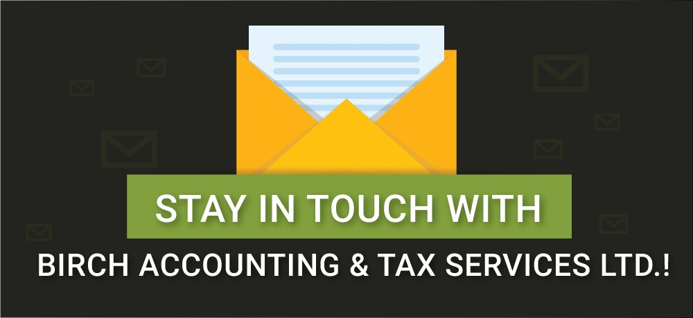 Birch-Accounting--Tax-Services-Ltd.jpg