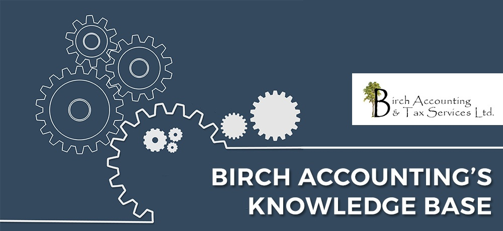 Birch-Accounting-&-Tax-Services---Month-19---Blog-Banner.jpg