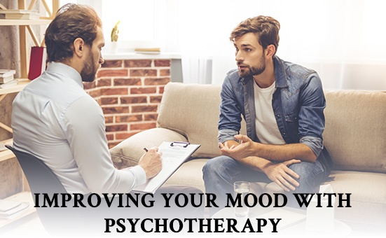 Best Psychologist Memphis