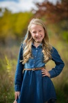 Professional Kids Photography Services by Saint Paul Photographer at Mode T Productions