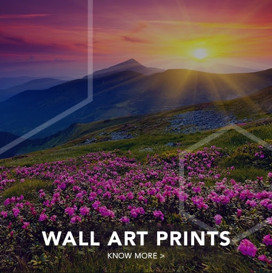 Wall Art Prints Services by Mode T Productions - Video Production Company in Farmington, MN