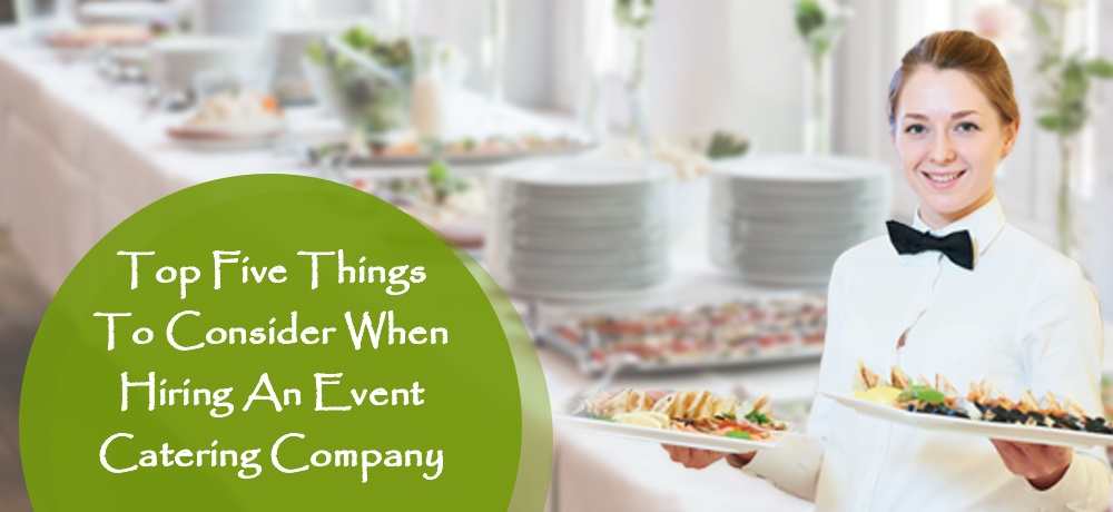 Christie's-Catering---Month-3---Blog-Banner.jpg
