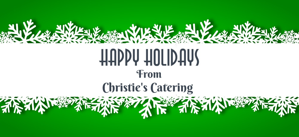 Christie's-Catering----Month-Holiday-2019-Blog---Blog-Banner.jpg