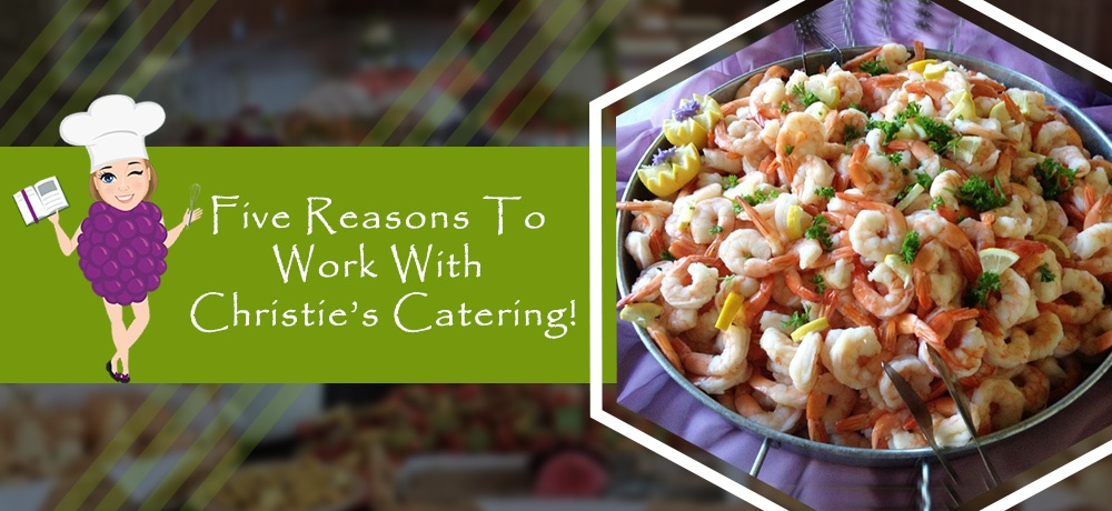 Christie's-Catering---Month-11---Blog-Banner (1).jpg