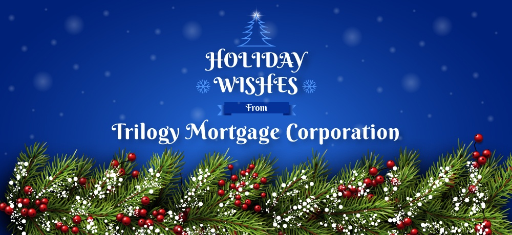 Blog by Trilogy Mortgage Corporation O/A The Mortgage Centre