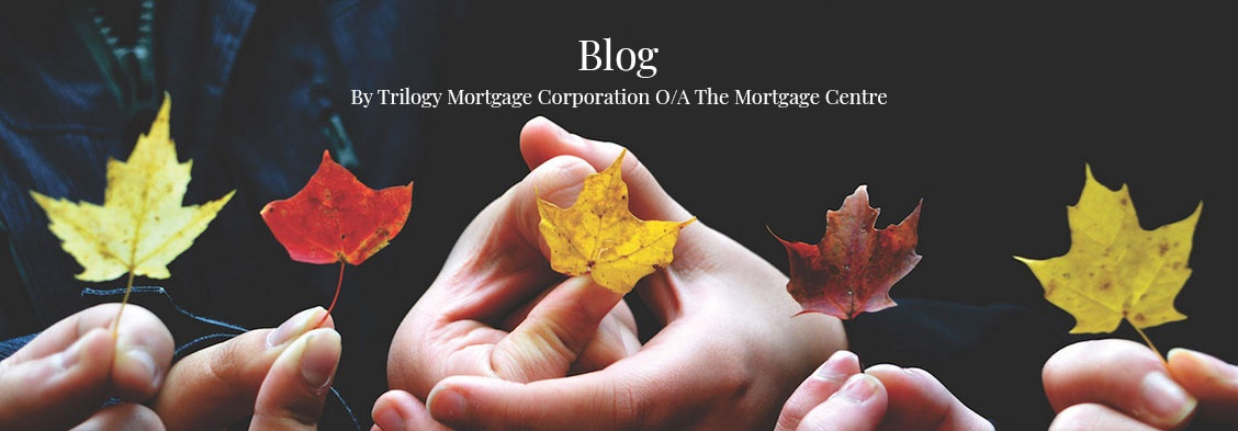 Red Deer Mortgage Broker