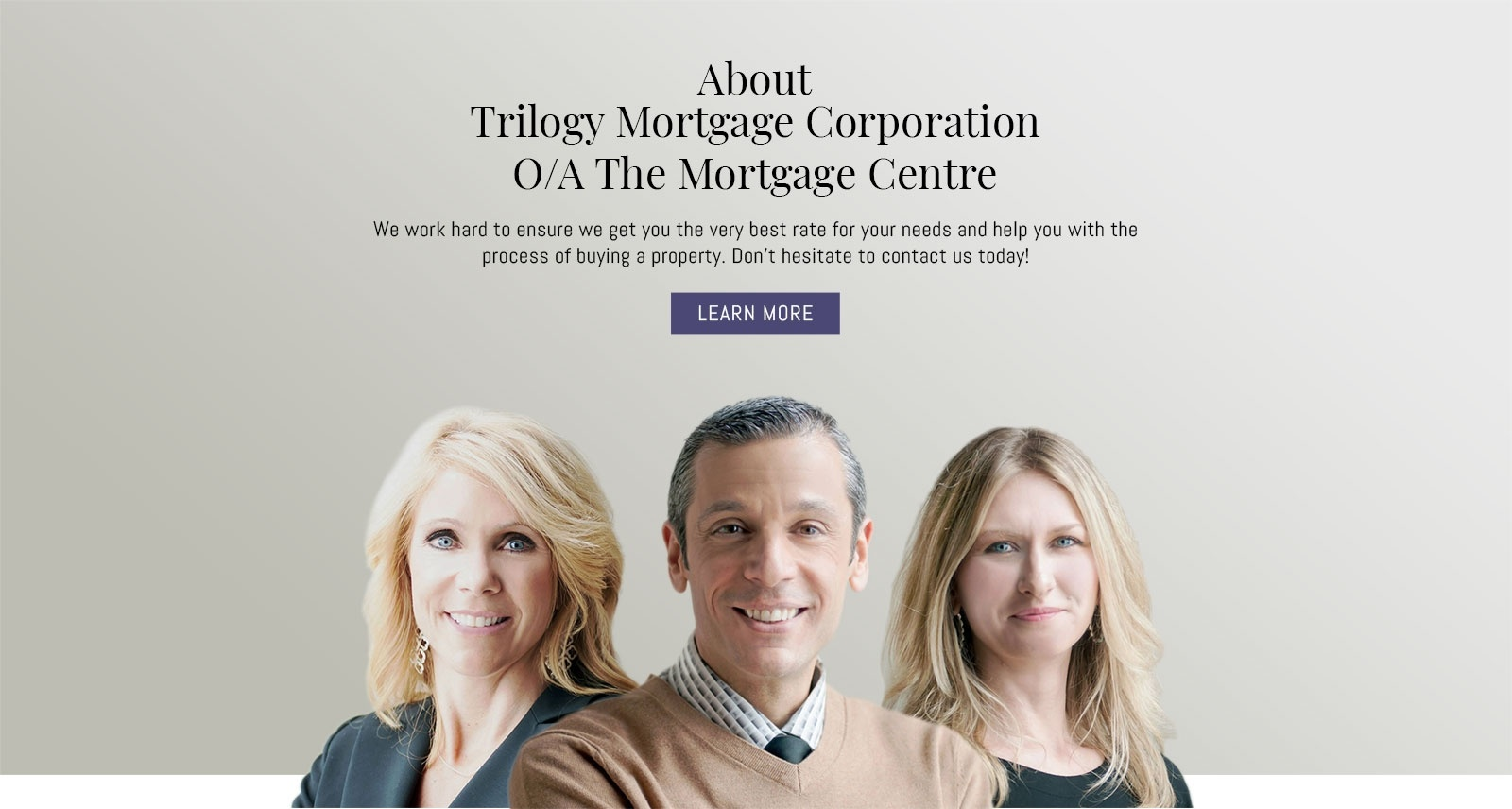 Mortgage Advice Calgary