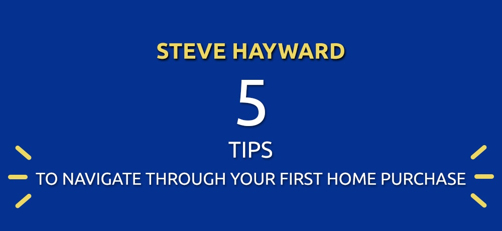Five-Tips-To-Navigate-Through-Your-First-Home-Purchase.jpg