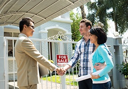 Mortgage Broker Burlington ON