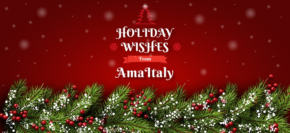Season's-Greetings-from-AmaItaly.jpg