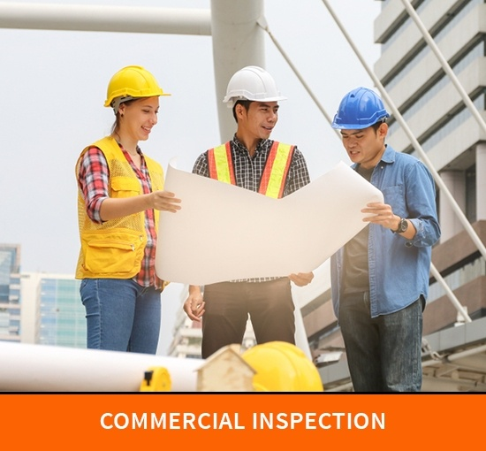Roofing Inspections Kansas City MO