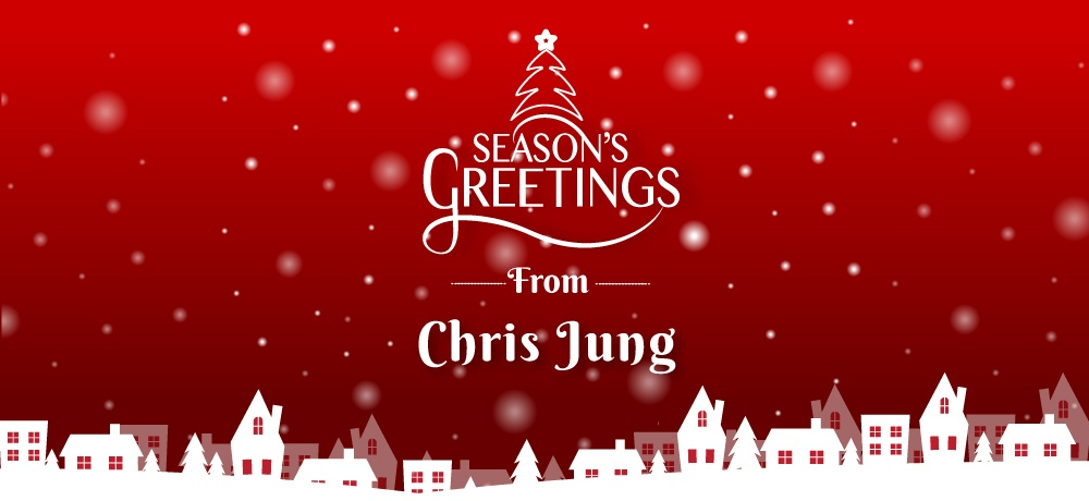 Season's Greetings from Chris Jung - CHRISTIAN JUNG.jpg